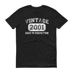 products/mens-vintage-2001-tshirt-2001-birthday-gift-t-shirt-beldisegno-black-s.jpg
