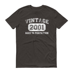 products/mens-vintage-2001-tshirt-2001-birthday-gift-t-shirt-beldisegno-smoke-s-2.jpg