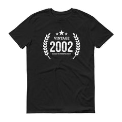 products/mens-vintage-2002-tshirt-2002-birthday-gift-ideas-16th-birthday-t-shirt-beldisegno-black-s.jpg