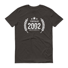 products/mens-vintage-2002-tshirt-2002-birthday-gift-ideas-16th-birthday-t-shirt-beldisegno-smoke-s-2.jpg