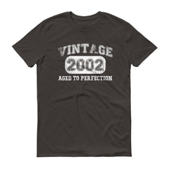 products/mens-vintage-2002-tshirt-2002-birthday-gift-t-shirt-beldisegno-smoke-s-2.jpg