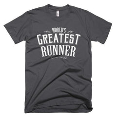 products/mens-worlds-greatest-runner-tshirt-t-shirt-beldisegno-asphalt-s-men-2.jpg