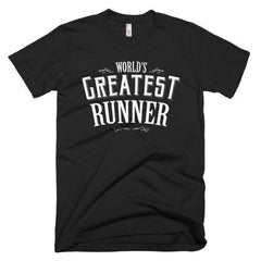 products/mens-worlds-greatest-runner-tshirt-t-shirt-beldisegno-black-s-men.jpg