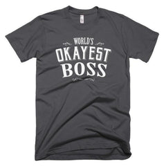 products/mens-worlds-okayest-boss-gift-tshirt-t-shirt-beldisegno-asphalt-s-men-2.jpg
