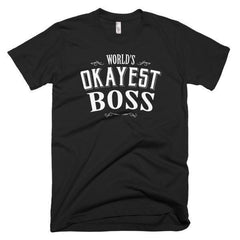 products/mens-worlds-okayest-boss-gift-tshirt-t-shirt-beldisegno-black-s-men.jpg
