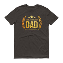 products/mens-worlds-okayest-dad-tshirt-birthday-gifts-for-dad-from-daughter-son-t-shirt-beldisegno-smoke-s-2.jpg