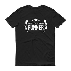 products/mens-worlds-okayest-runner-tshirt-gifts-for-male-runners-t-shirt-beldisegno-black-s.jpg