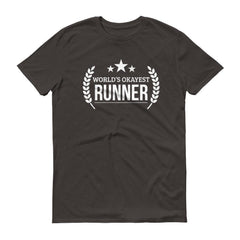 products/mens-worlds-okayest-runner-tshirt-gifts-for-male-runners-t-shirt-beldisegno-smoke-s-2.jpg
