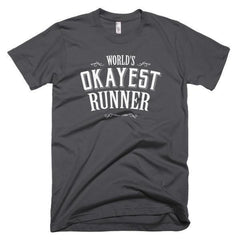 products/mens-worlds-okayest-runner-tshirt-t-shirt-beldisegno-asphalt-s-men-2.jpg