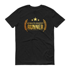 products/mens-worlds-okayest-runner-tshirt-unique-gifts-for-male-runners-t-shirt-beldisegno-black-s.jpg