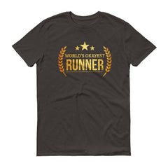 products/mens-worlds-okayest-runner-tshirt-unique-gifts-for-male-runners-t-shirt-beldisegno-smoke-s-2.jpg