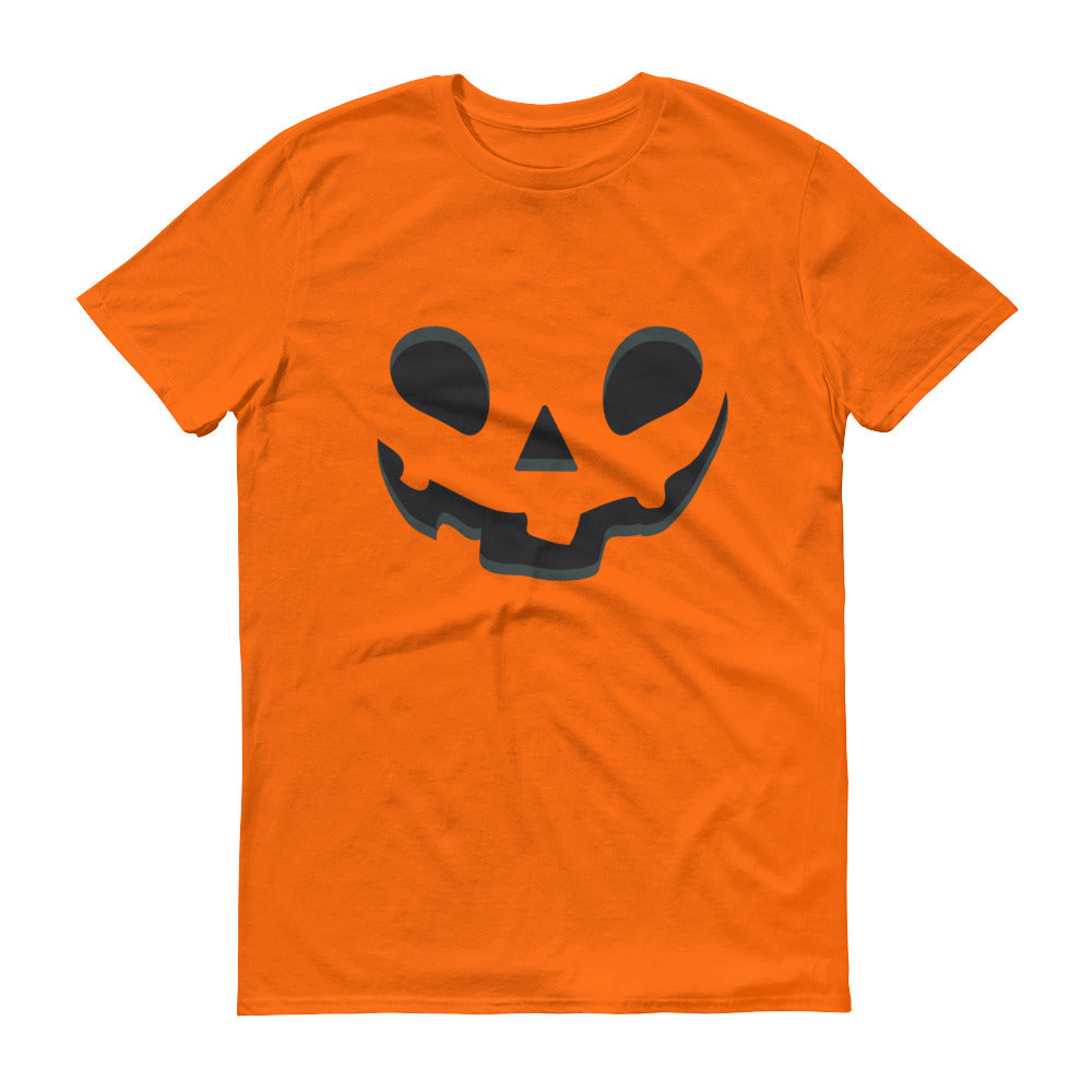 Halloween Costume Tee T-shirt