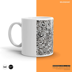 products/personalized-coffee-mug-custom-mug-picture-photo-text-logo-dog-printed-mug-mug-beldisegno.jpg