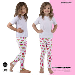 products/personalized-leggings-for-girls-personalized-gift-for-kids-kids-leggings-leggings-beldisegno.jpg