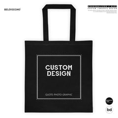 products/personalized-tote-bag-tote-bags-beldisegno-2.jpg