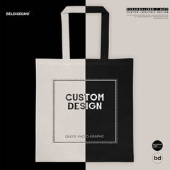 products/personalized-tote-bag-tote-bags-beldisegno.jpg