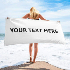 products/personalized-towels-beach-towel-gift-with-saying-picture-photo-for-adult-girls-boys-towels-beldisegno.jpg