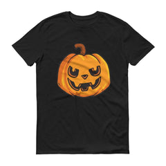 products/pumpkin-shirts-for-adults-halloween-funny-pumpkin-halloween-costume-tshirt-t-shirt-beldisegno-black-s-men-2.jpg