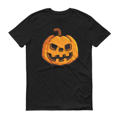 products/scary-halloween-tshirt-pumpkin-shirts-for-adults-t-shirt-beldisegno-black-s-men-2.jpg