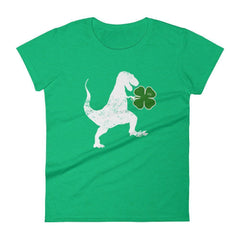products/st-patrick-saurus-shamrock-t-shirt-womens-drinking-team-shirt-st-patrick-day-party-shirt-t-shirt-beldisegno-heather-green-s.jpg