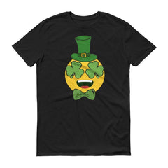 products/st-patricks-irish-emoji-shirt-mens-st-patricks-day-shamrock-shirt-t-shirt-beldisegno-black-s-2.jpg