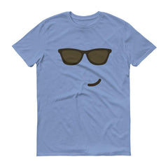 products/sunglasses-emoji-shirt-t-shirt-beldisegno-light-blue-s.jpg