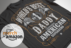 products/t-shirt-design-merch-by-amazon-fiverr.png