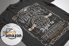 products/t-shirt-design-merch-by-amazon-keyword-research.png