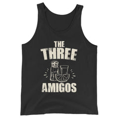 products/the-three-amigos-tank-top-tequila-drinking-team-tank-top-beldisegno-black-xs.jpg