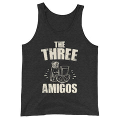 products/the-three-amigos-tank-top-tequila-drinking-team-tank-top-beldisegno-charcoal-black-triblend-xs-2.jpg