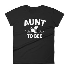 products/womens-aunt-to-bee-tshirt-gifts-for-first-time-aunt-t-shirt-beldisegno-black-s-2.jpg