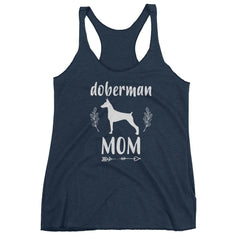 products/womens-doberman-mom-tank-top-doberman-gift-tank-top-beldisegno-vintage-navy-xs.jpg