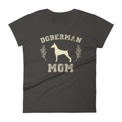 products/womens-doberman-mom-tshirt-doberman-gift-for-dog-lovers-t-shirt-beldisegno-smoke-s.jpg