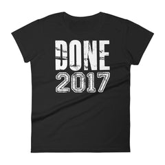 products/womens-done-2018-tshirt-funny-back-to-school-gift-t-shirt-marylaax-black-s_e0815514-8b10-431a-b4c3-ada97d01de8e.jpg