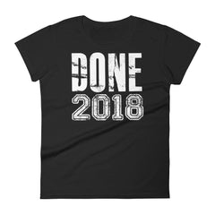 products/womens-done-2018-tshirt-funny-back-to-school-gift-t-shirt-marylaax-black-s.jpg
