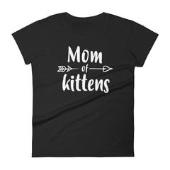 products/womens-mom-of-kittens-tshirt-gift-for-cat-lovers-cat-owners-t-shirt-beldisegno-black-s-2.jpg