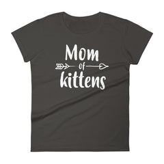 products/womens-mom-of-kittens-tshirt-gift-for-cat-lovers-cat-owners-t-shirt-beldisegno-smoke-s.jpg
