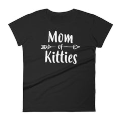 products/womens-mom-of-kitties-tshirt-gift-for-cat-lovers-cat-owners-t-shirt-beldisegno-black-s-2.jpg