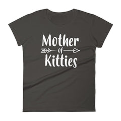 products/womens-mother-of-kitties-tshirt-gifts-for-cat-owners-t-shirt-beldisegno-smoke-s.jpg