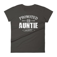products/womens-promoted-to-auntie-est-2017-tshirt-gift-for-new-aunt-to-be-t-shirt-beldisegno-smoke-s-2.jpg
