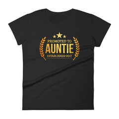 products/womens-promoted-to-auntie-established-2017-tshirt-new-first-time-aunt-to-be-gift-t-shirt-beldisegno-black-s.jpg