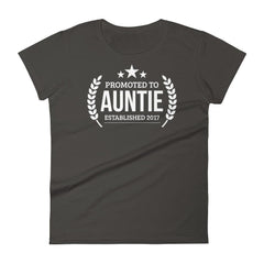 products/womens-promoted-to-auntie-established-2017-tshirt-new-first-time-aunt-to-be-gift-t-shirt-beldisegno-smoke-s-2_8cea19b5-853f-4b41-9535-c12dcc8861f5.jpg