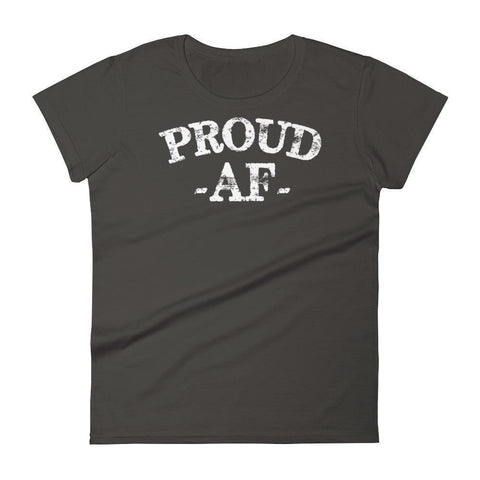products/womens-proud-af-graduate-tshirt-funny-back-to-school-gift-t-shirt-marylaax-smoke-s-2.jpg