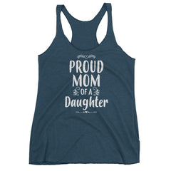products/womens-proud-mom-of-a-daughter-tank-top-funny-mom-gift-from-daughter-tank-top-beldisegno-indigo-xs-2.jpg