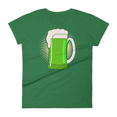 products/womens-st-patricks-day-drinking-party-tshirt-green-beer-t-shirt-beldisegno-kelly-green-s.jpg
