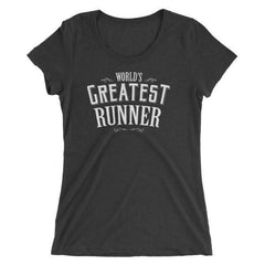 products/womens-worlds-greatest-runner-ladies-tshirt-t-shirt-beldisegno-charcoal-black-triblend-s.jpg