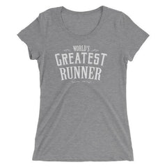 products/womens-worlds-greatest-runner-ladies-tshirt-t-shirt-beldisegno-grey-triblend-s-2.jpg