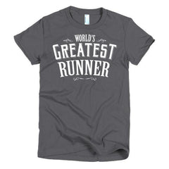products/womens-worlds-greatest-runner-tshirt-t-shirt-beldisegno-asphalt-s-women-2.jpg