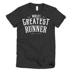 products/womens-worlds-greatest-runner-tshirt-t-shirt-beldisegno-black-s-women.jpg