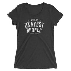 products/womens-worlds-okayest-runner-ladies-tshirt-t-shirt-beldisegno-charcoal-black-triblend-s.jpg
